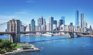 GlassRatner Expands to New York City