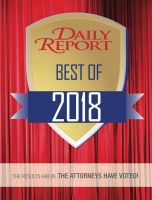 GlassRatner Ranked for 2nd Year in a Row by the Daily Report