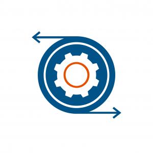 Seamless Software Integration