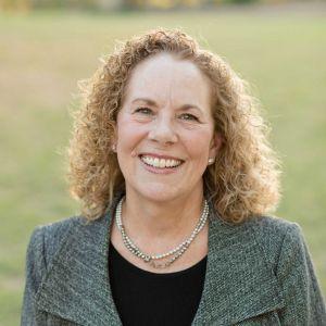 Lynne Nickels