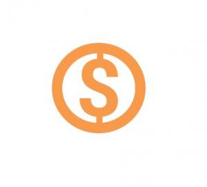 New! Financials & Forecasting