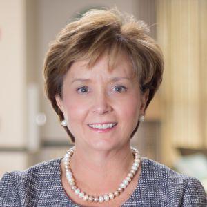Mary Beth Kirkpatrick