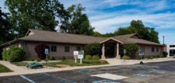 Reid Family Health Center to open in new location Dec. 17