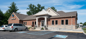Reid Health opens respiratory clinic in response to COVID-19 emergency