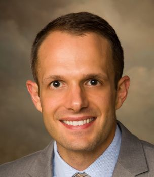 Reid Health receives 'Primary Stroke Center' certification