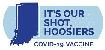 COVID-19 vaccine clinics in Lynn, Connersville will remain open