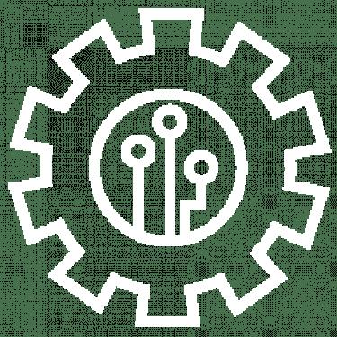 Automation & Controls
