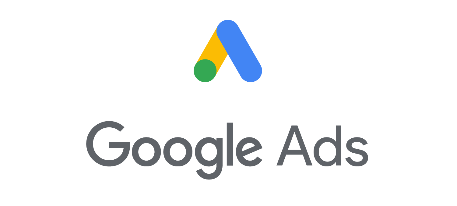Google Ads Partner.