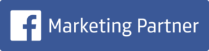 Facebook Marketing Partner.