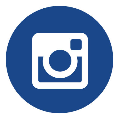 Berry Alumni Social Media Instagram