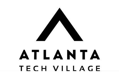 Karen Akridge Houghton (01C) & Atlanta Tech Village