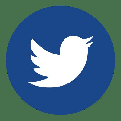 Berry Alumni Social Media Twitter