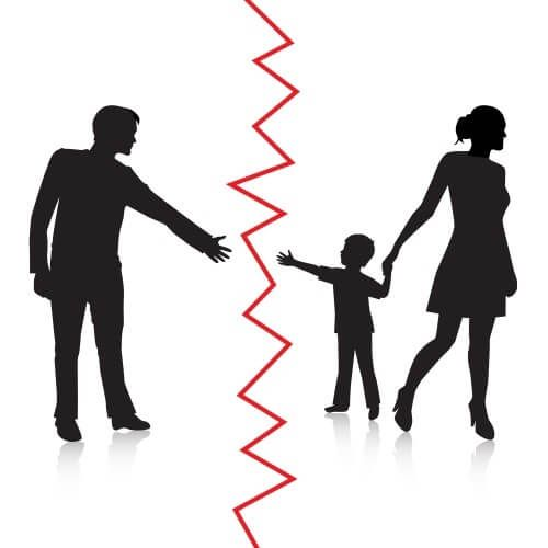 We hope you enjoyed this article. Please read our other informative content on child custody and parenting time issues. Knowledge is truly power and it helps you take control of your family law case.