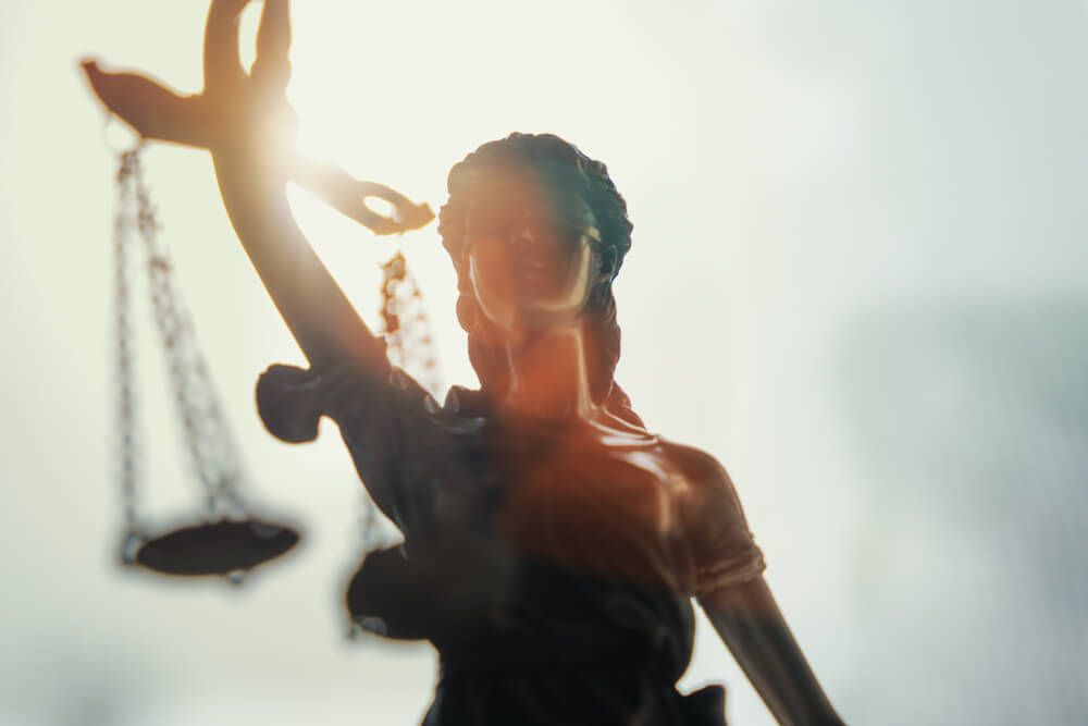 What can you expect from your family law judge?