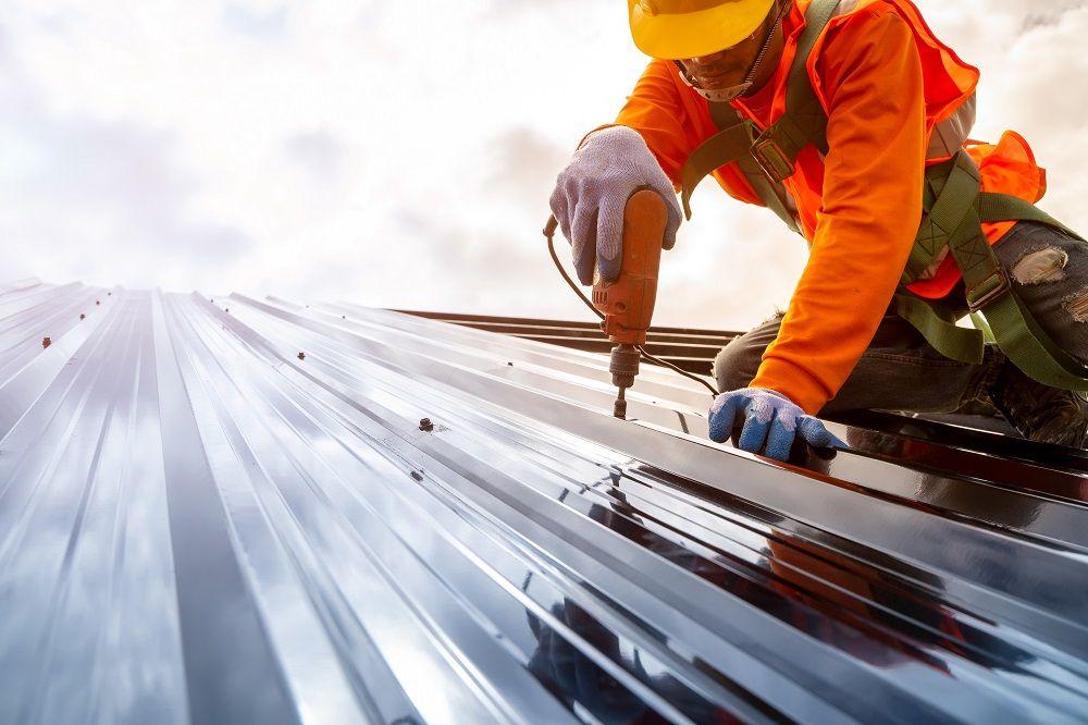 roofers in naples fl