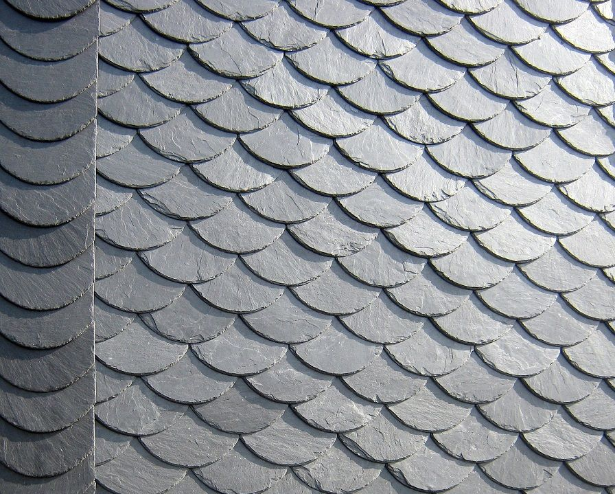 What Are the Best Types of Roofs for South Florida ...