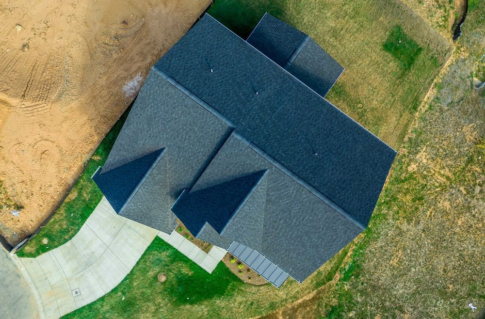 Cape Coral roofing companies