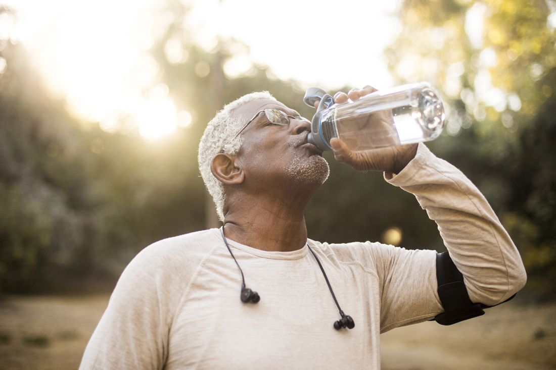 A combination of lifestyle changes and medications can help relieve symptoms of a hiatal hernia.