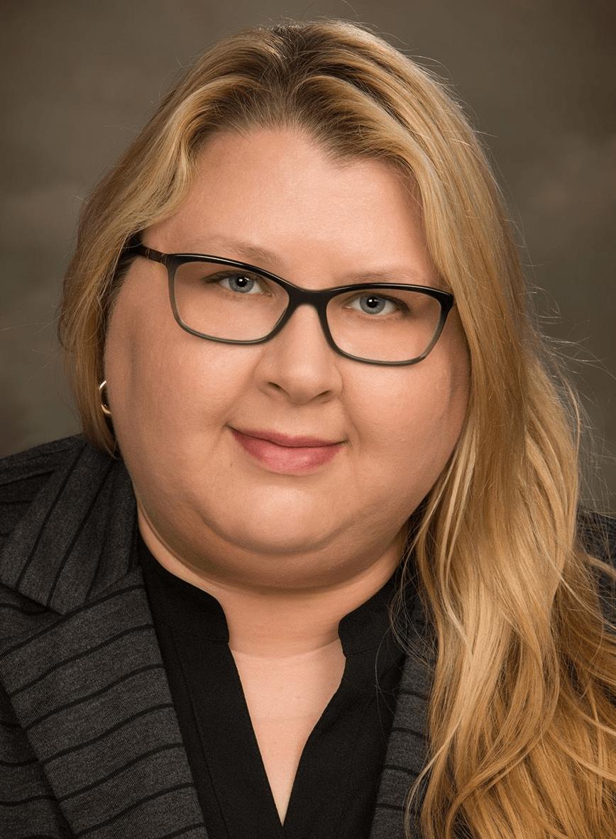 Stacy Borden, Au.D.