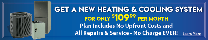 Woodstock Ga Heating And Ac Repair Reliable Heating Amp Air