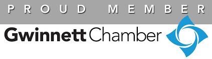 Gwinnett Chamber logo