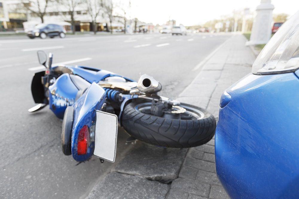 Harley Davidson Bike Give Away   News   Steelhorse Law