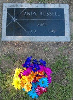flush grave marker