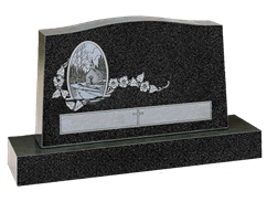 burial monument for sale