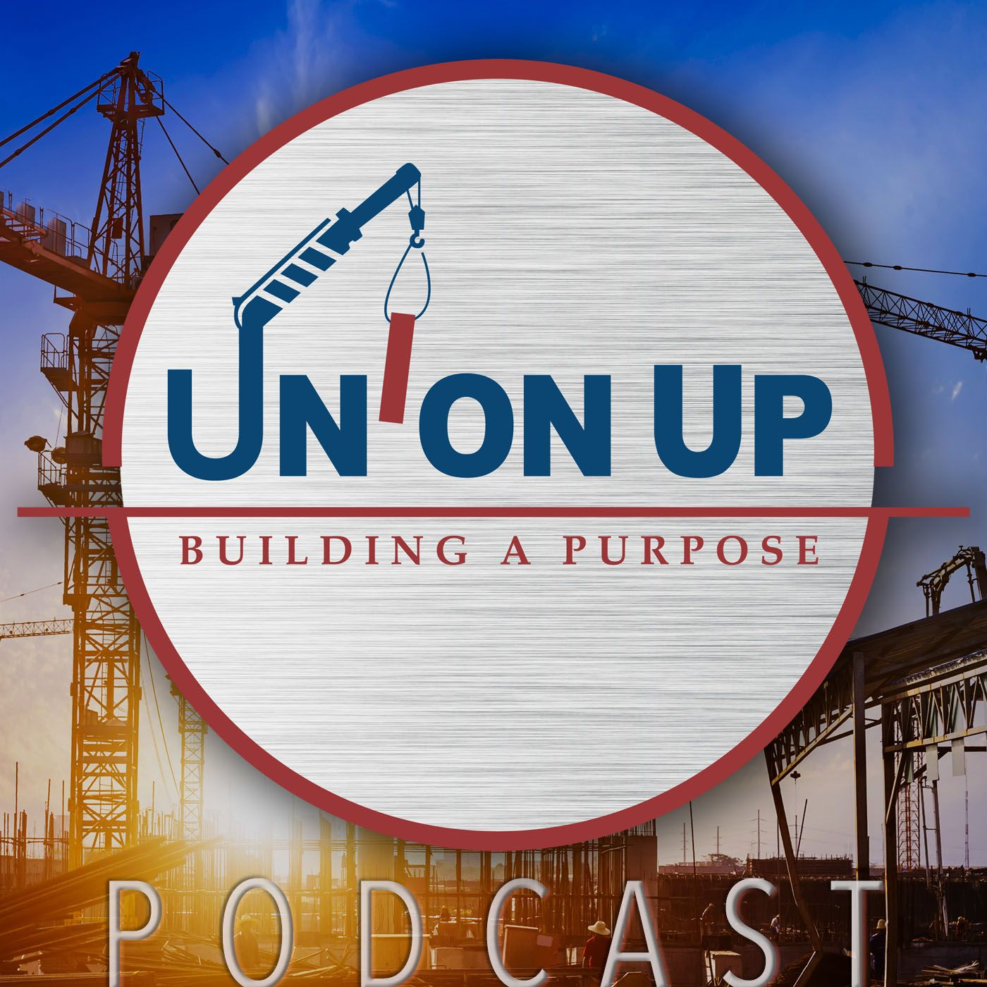 Union Up Podcast