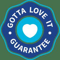 guarantee, satisfaction, service