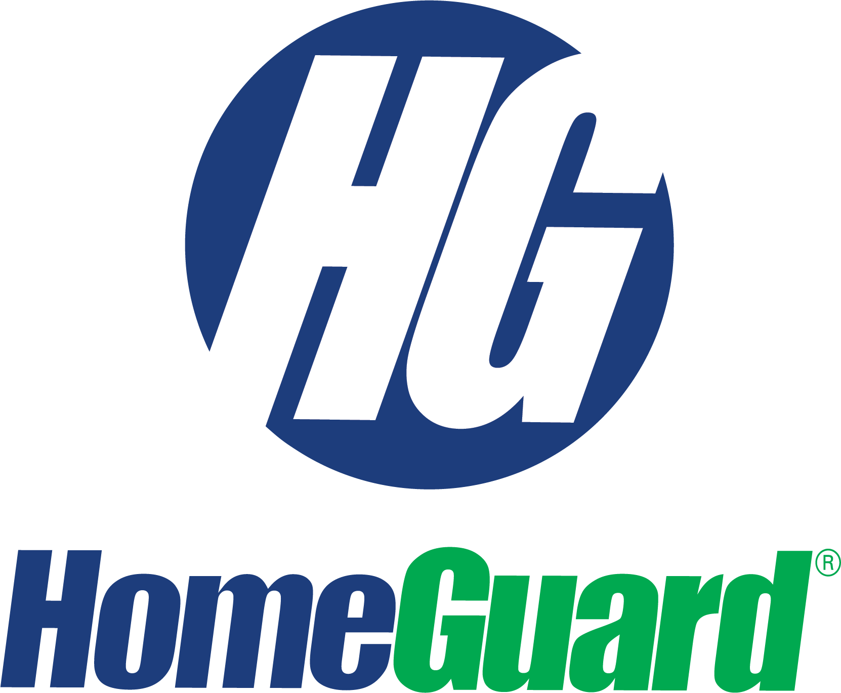 Home Guard Memberships 1 800 Plumber Air