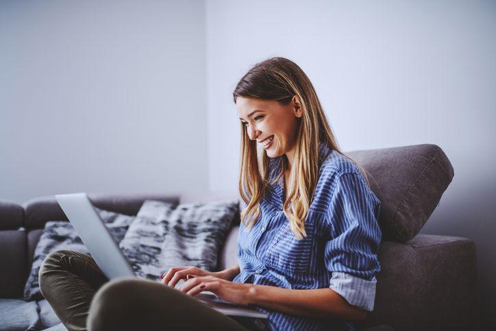 content marketing hacks