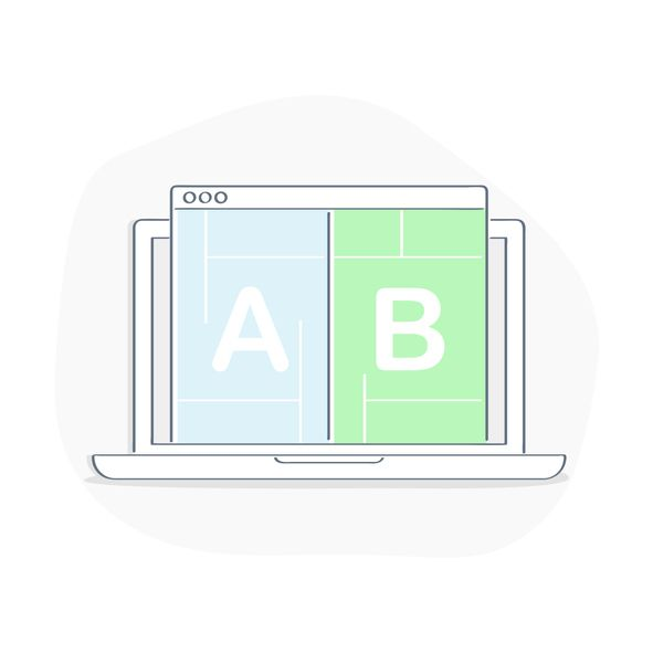 common a/b testing mistakes