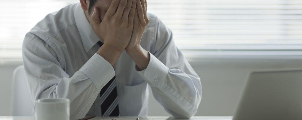 Common Divorce Mistakes | Tampa Florida Divorce Lawyer | Orlando