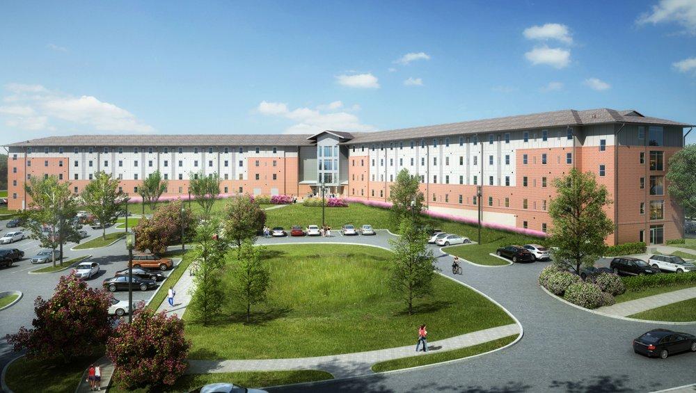 Columbus State University