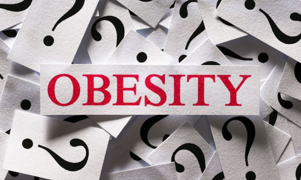 Post-Operative Complications From Obesity
