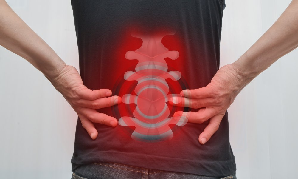 Spinal Injections: What you need to know