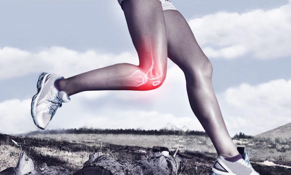 Knee Arthroscopy/Meniscectomy FAQs