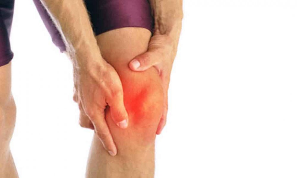 Ligament Injuries in the Knee
