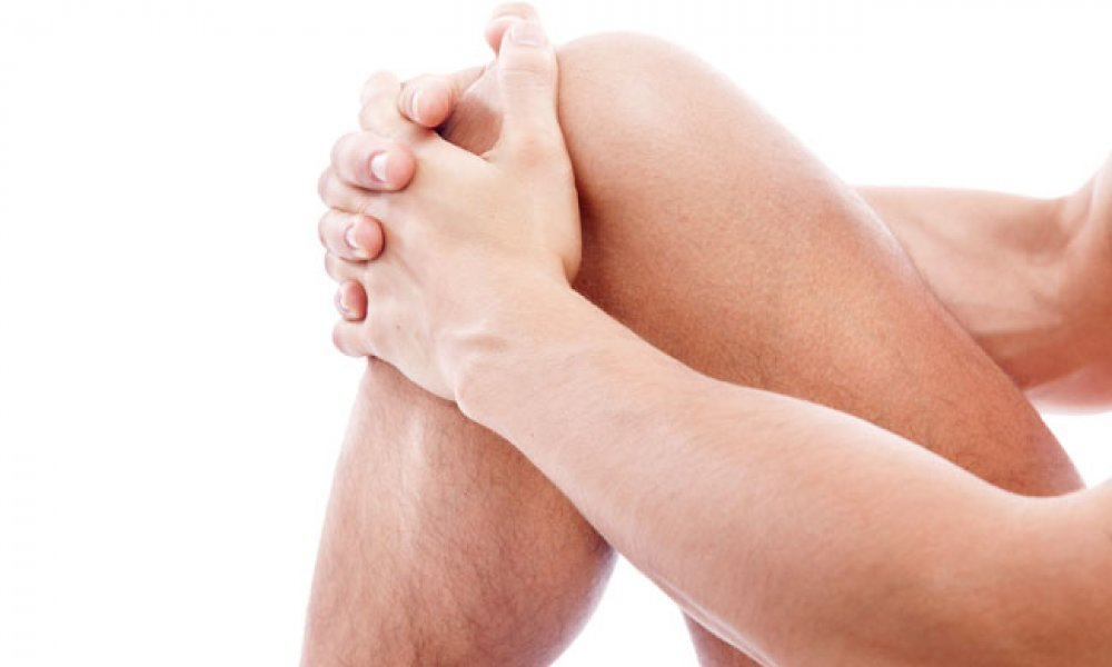 Preventing Joint Infection After Replacement
