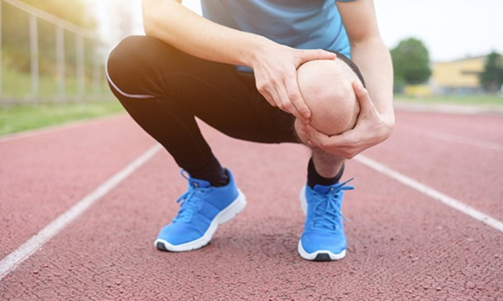 Medial Meniscus Root Tears: To Treat or Not to Treat