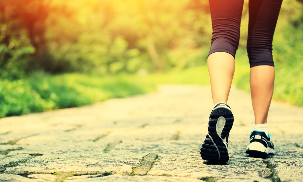 Recovery from Knee Replacement: 2 Perspectives (Part 5)
