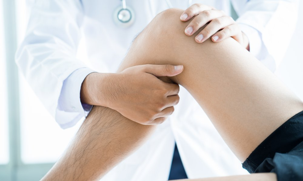 Dr. Barrett's Blog: Role of Orthopedic PA's in 2019
