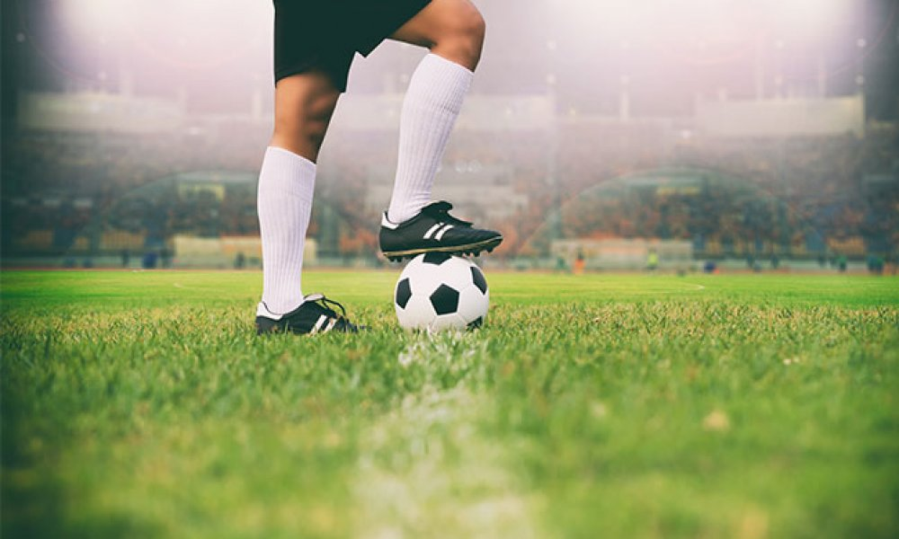 The Final Stage of ACL Recovery: Preventing Another Injury