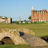 Favorite Destination: Annual Golf Trip to Scotland