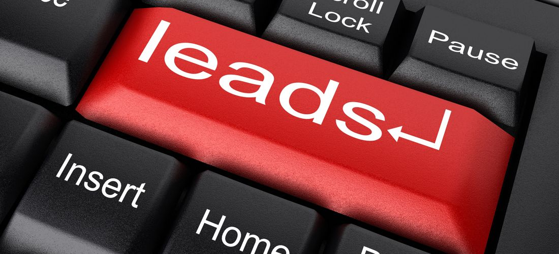 5 Tips For Converting Internet Leads