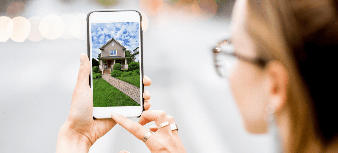 Virtual Open Houses: Are They Effective at Helping You Find Your Dream Home?