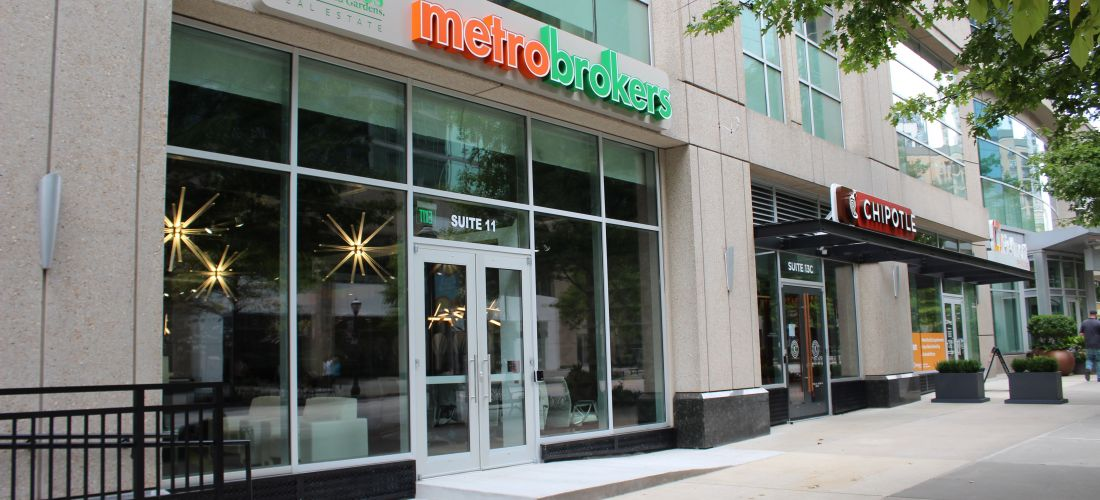 BHGRE Metro Brokers Opens New Midtown Office