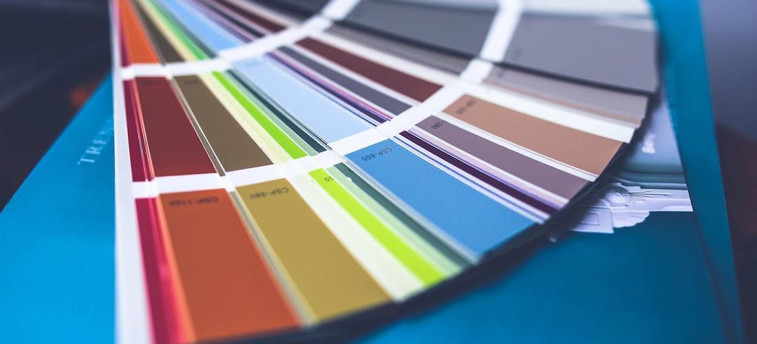 Picking a New Color for Your Home's Exterior