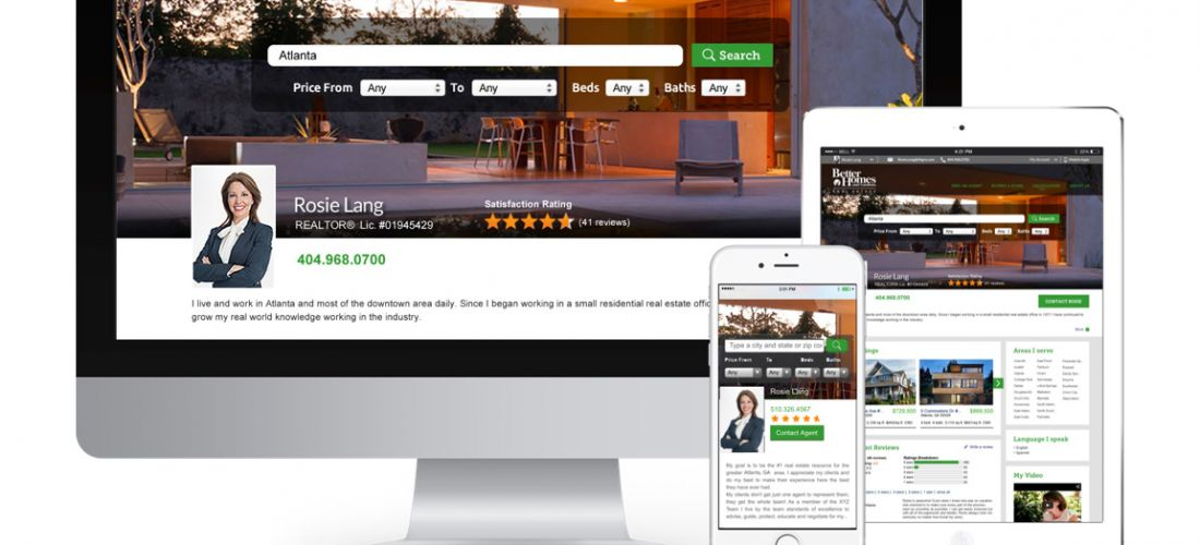BHGRE Metro Brokers Launches ZAP Agent Platform